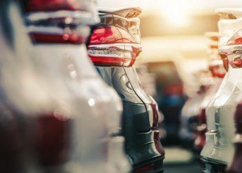 5 Tips bij het afsluiten van een autoverzekering