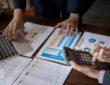 5 Tips bij een leningaanvraag