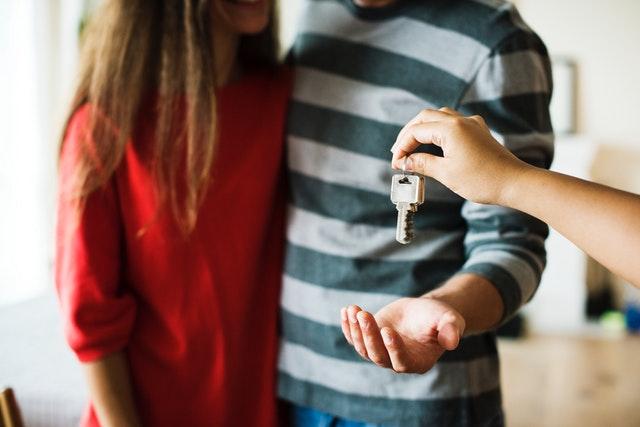 5 tips bij een huis kopen