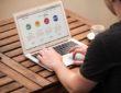 3 Tips bij het kiezen van web hosting
