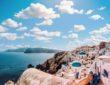 Top 5 bestemmingen in Griekenland