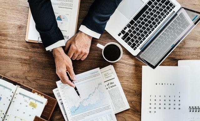 5 Tips voor Beginnen met Beleggen