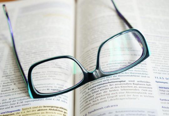 Top 5 Cursussen en Opleidingen