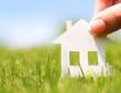 Tips Bij Een Hypotheek Aanvraag